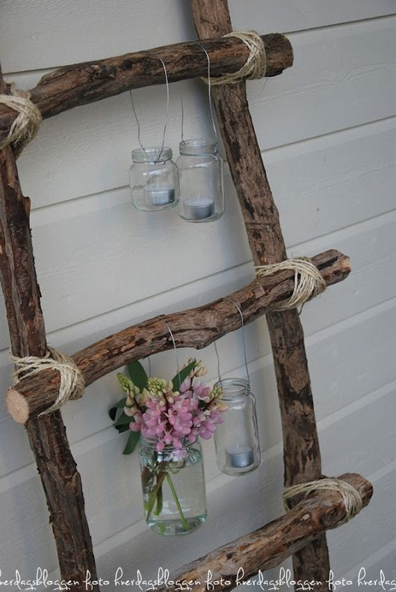 10-Creative-Decor-Ideas