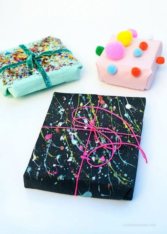 10-christmas-gift-wrapping