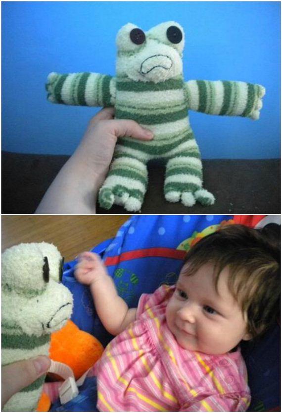 10-diy-sock-toys