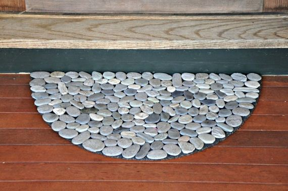 10-handmade-cheap-garden-decor-ideas