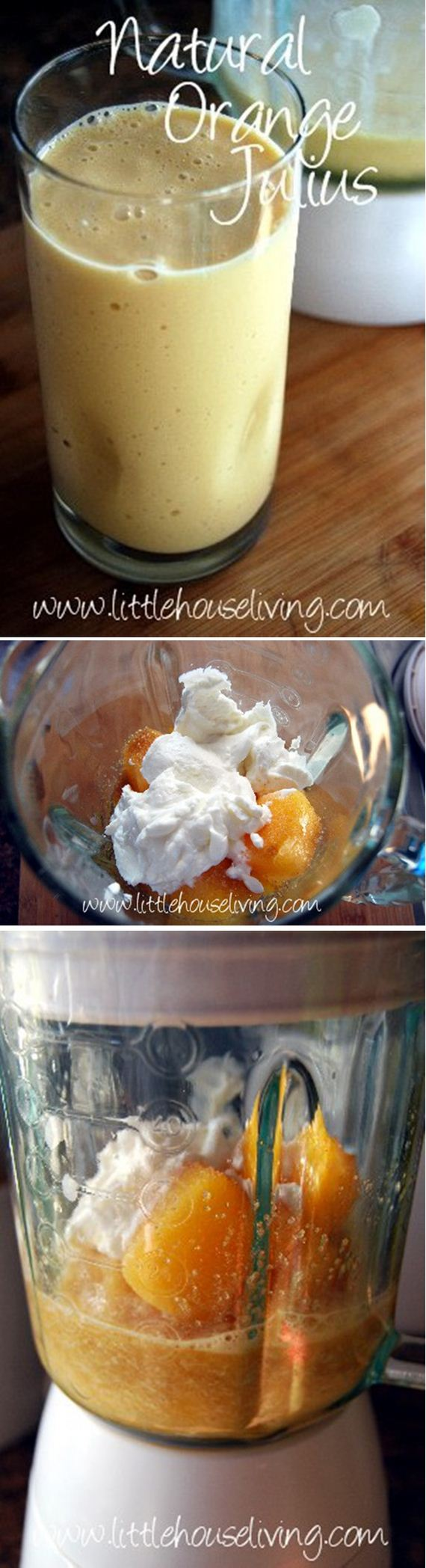10-healthy_smoothie_recipes