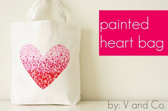 10-valentine-crafts-for-kids