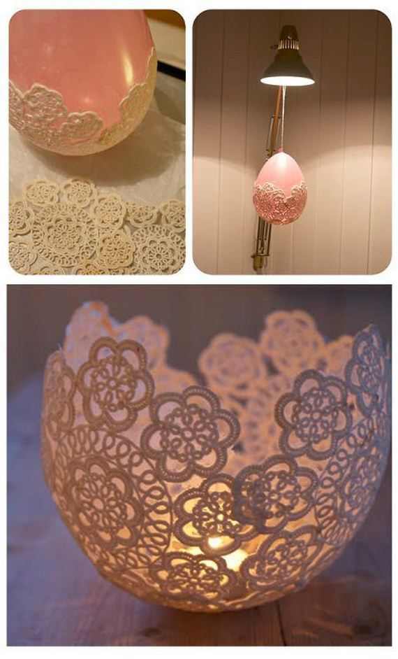 11-Creative-Decor-Ideas