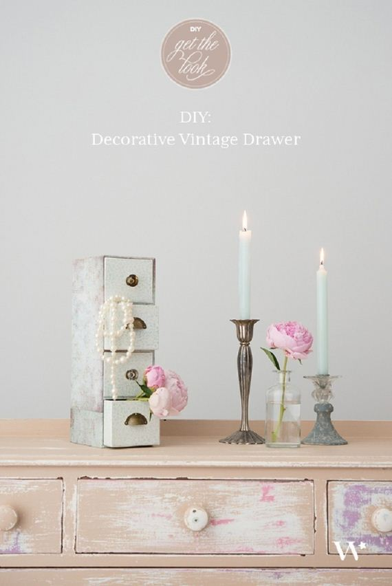 11-best-diy-home-decor