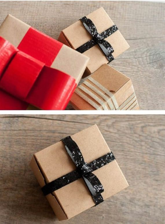 11-christmas-gift-wrapping