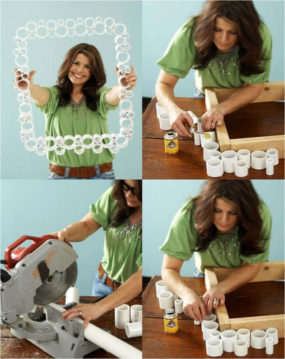 11-diy-home-craft-ideas-and-tips-thrifty-home-decor-1