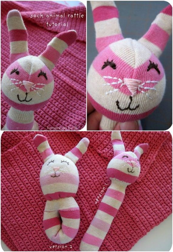 11-diy-sock-toys