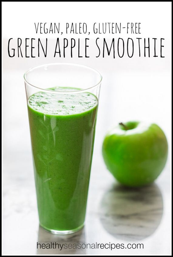 11-healthy_smoothie_recipes
