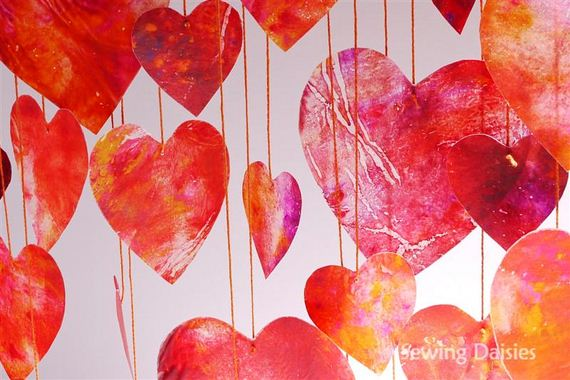 11-valentine-crafts-for-kids