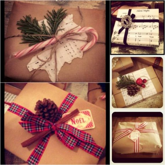 12-christmas-gift-wrapping
