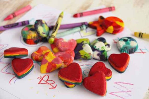 12-valentine-crafts-for-kids