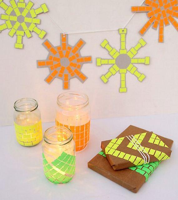 13-christmas-gift-wrapping