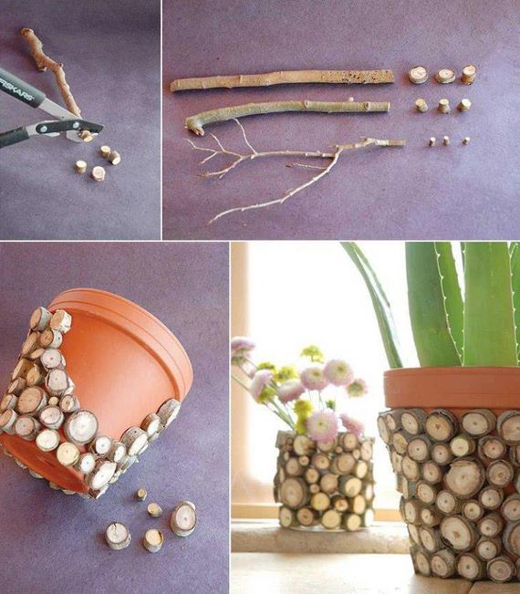 13-diy-home-craft-ideas-and-tips-thrifty-home-decor-1
