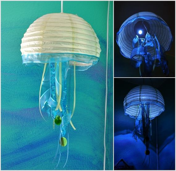 13-diy-paper-lantern-jack-o-lanterns