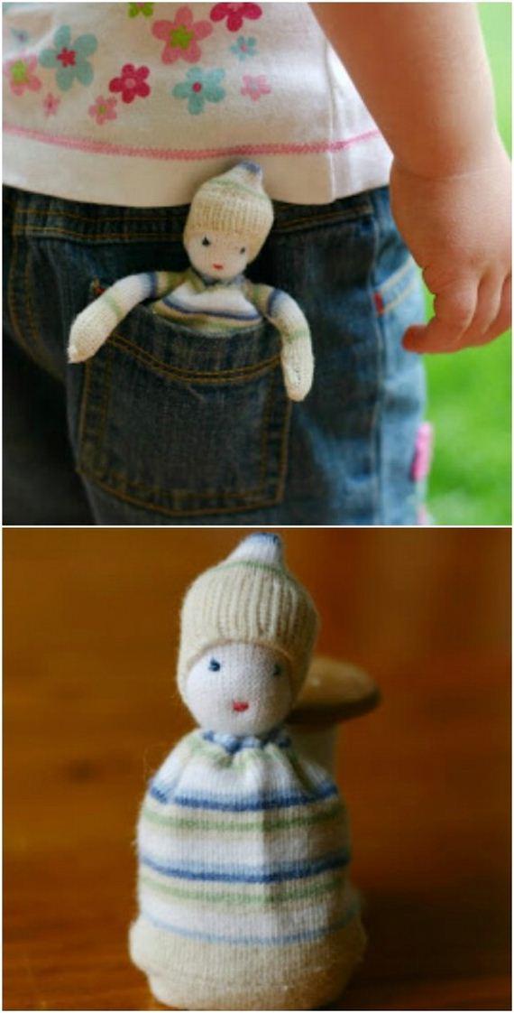 13-diy-sock-toys