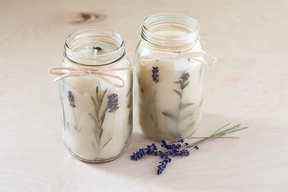 13-tutorials-how-to-make-homemade-candles