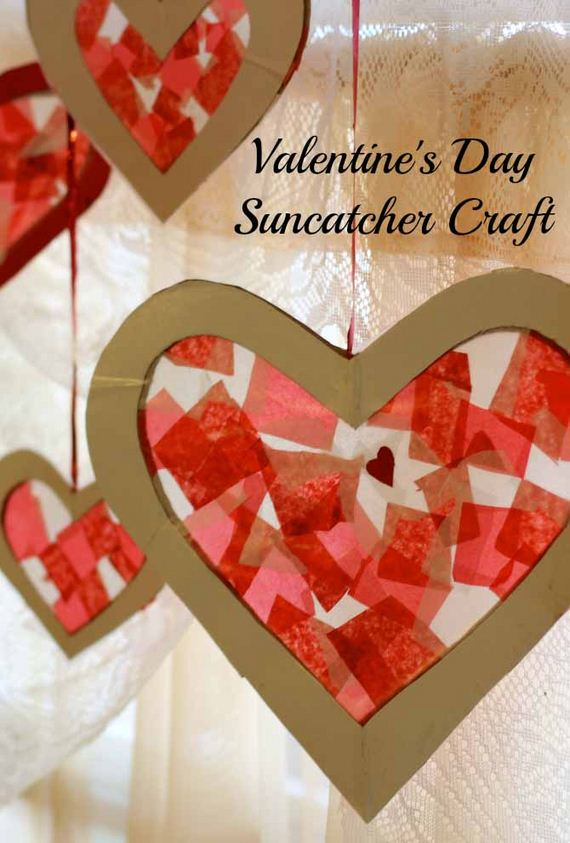 13-valentine-crafts-for-kids