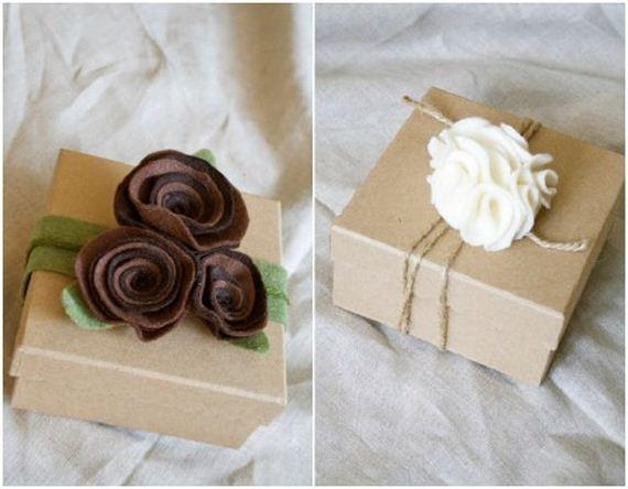 14-christmas-gift-wrapping