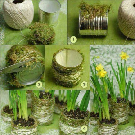 14-diy-home-craft-ideas-and-tips-thrifty-home-decor-1