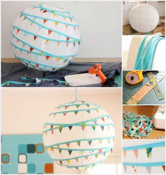 14-diy-paper-lantern-jack-o-lanterns