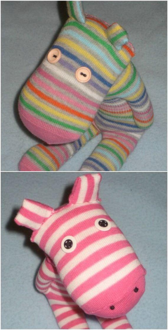14-diy-sock-toys