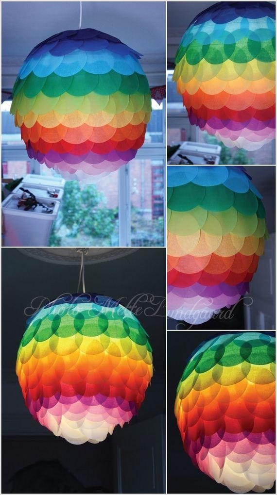 15-diy-paper-lantern-jack-o-lanterns