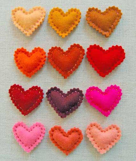 Great DIY Valentines Days Crafts For Kids  DIYCraftsGuru