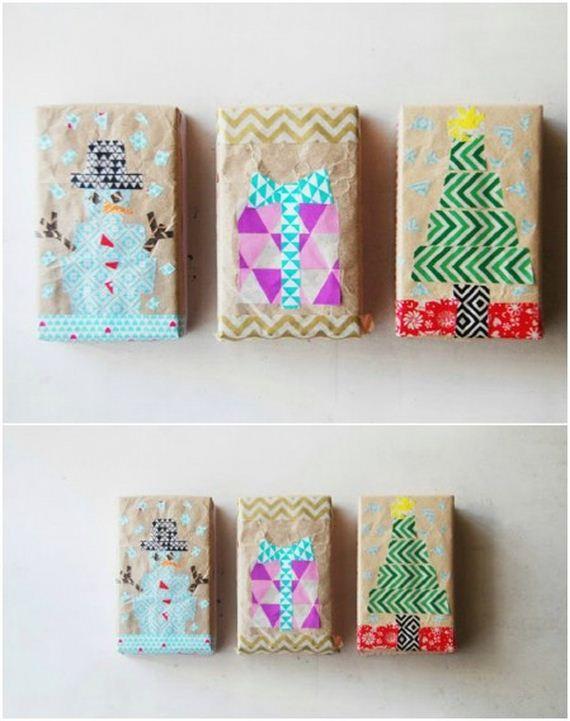 16-christmas-gift-wrapping
