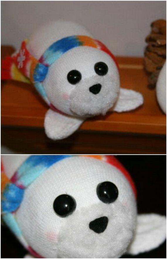 16-diy-sock-toys