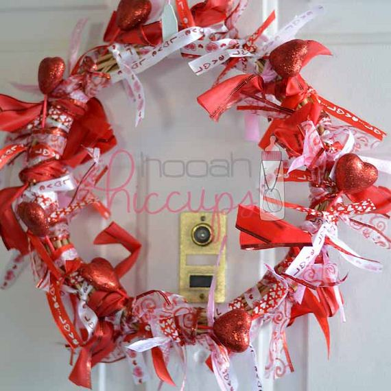 16-valentine-crafts-for-kids