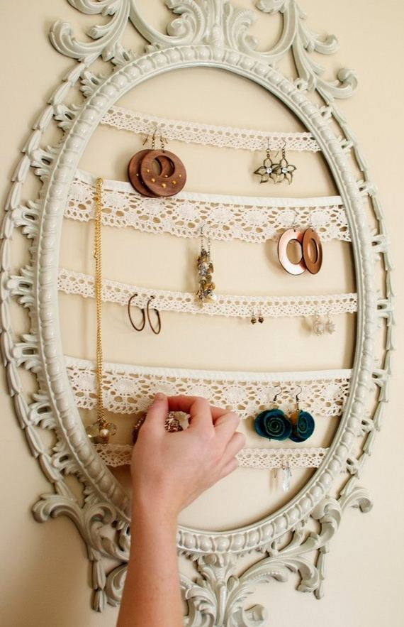 17-best-diy-home-decor