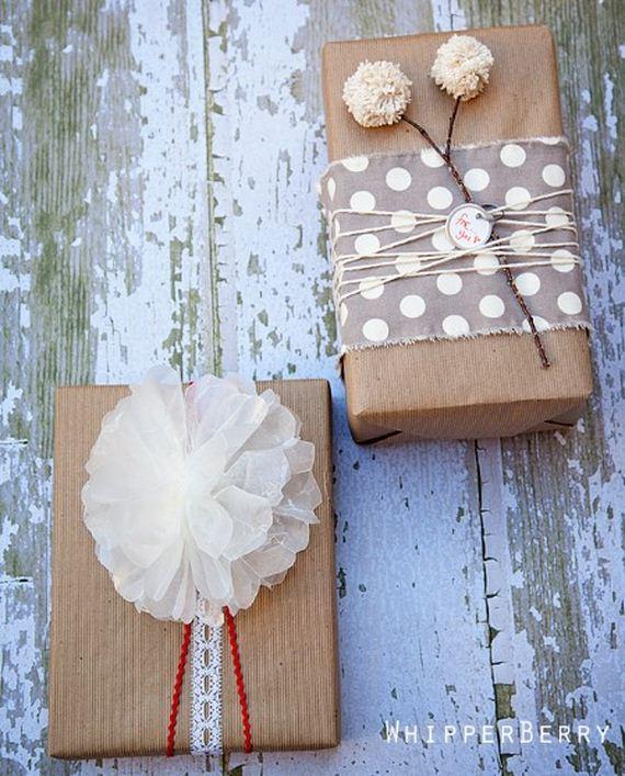 17-christmas-gift-wrapping