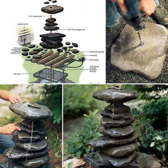 17-handmade-cheap-garden-decor-ideas