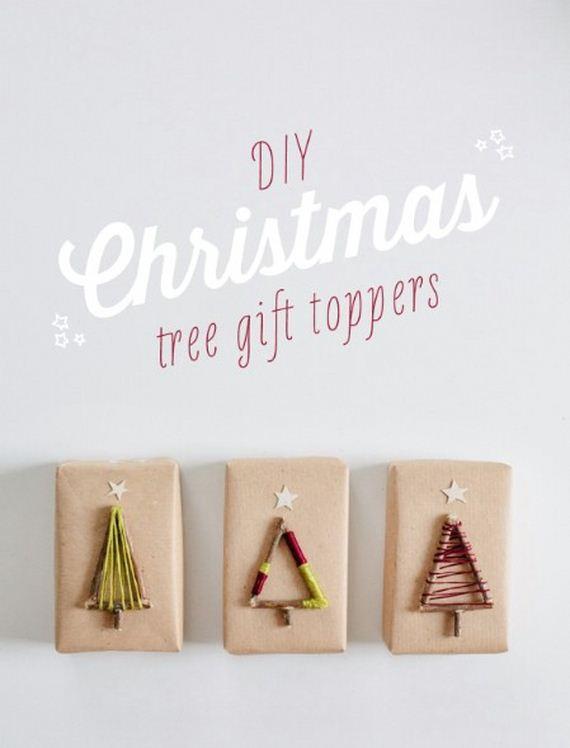18-christmas-gift-wrapping