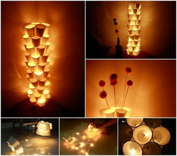 18-diy-paper-lantern-jack-o-lanterns
