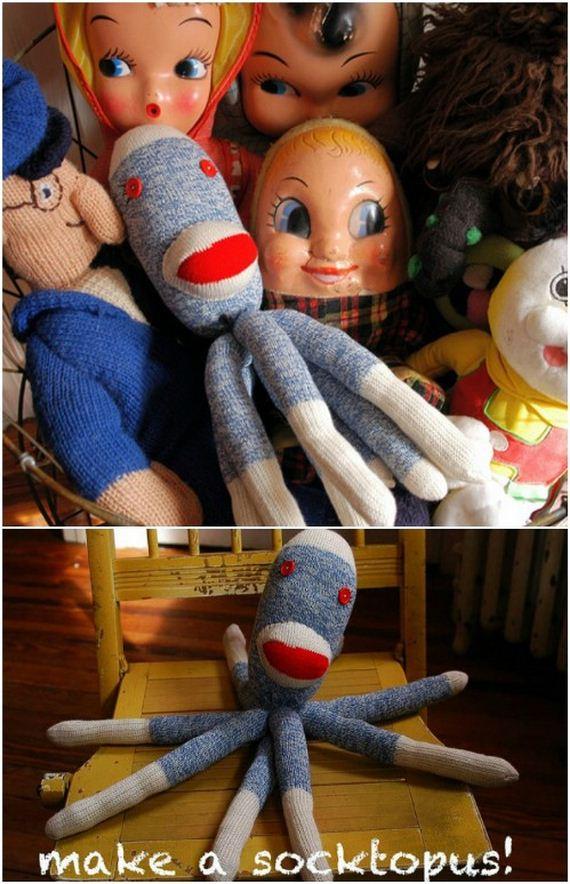 18-diy-sock-toys