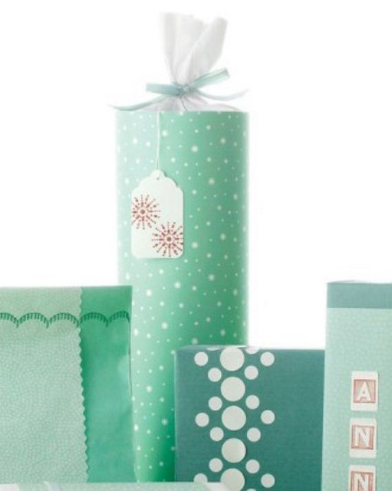 19-christmas-gift-wrapping