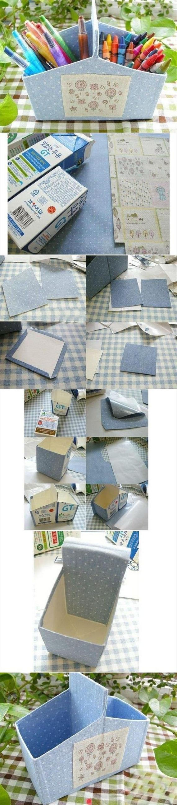 19-diy-home-craft-ideas-and-tips-thrifty-home-decor-1