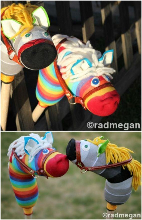 19-diy-sock-toys
