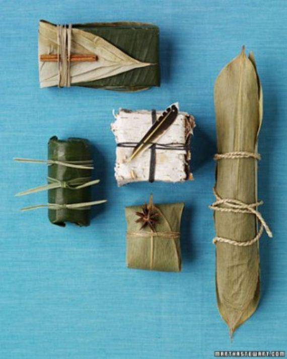 20-christmas-gift-wrapping