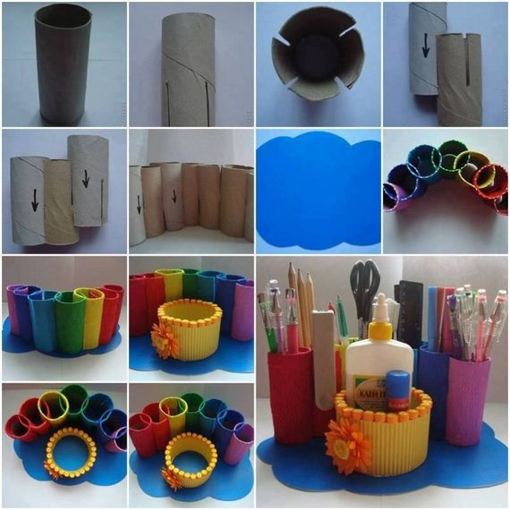20-diy-home-craft-ideas-and-tips-thrifty-home-decor-1