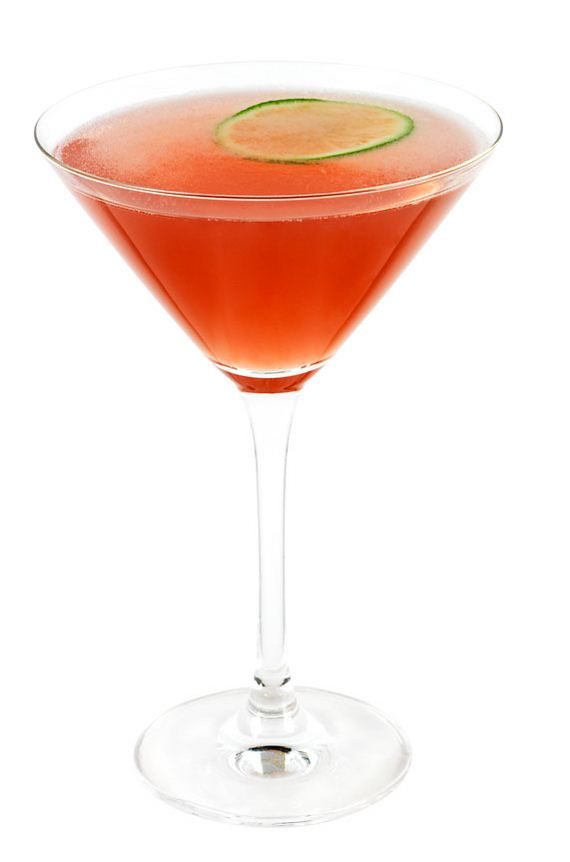 20-easy-cocktail-recipes