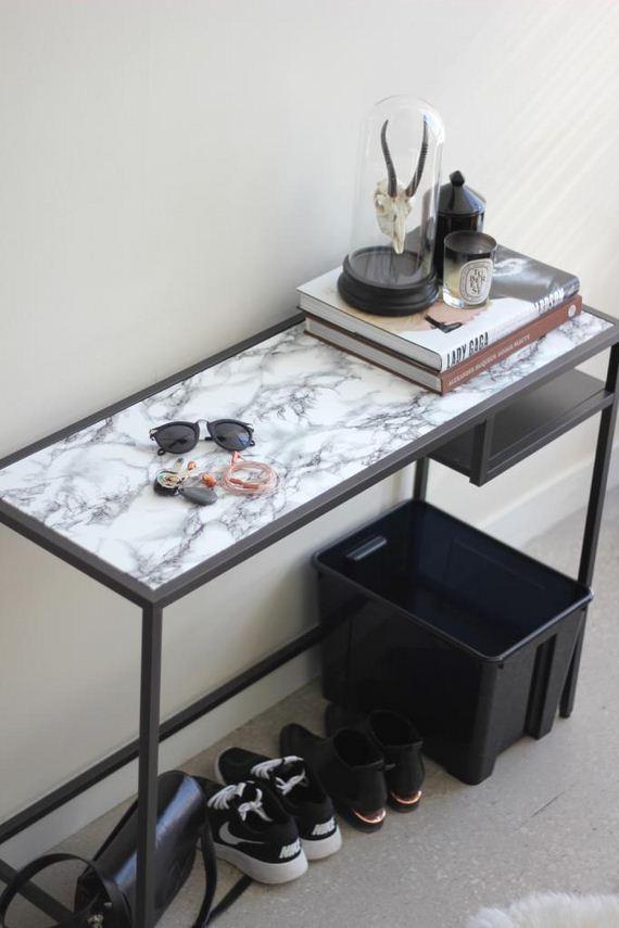 20-marble-jewelry-hanger
