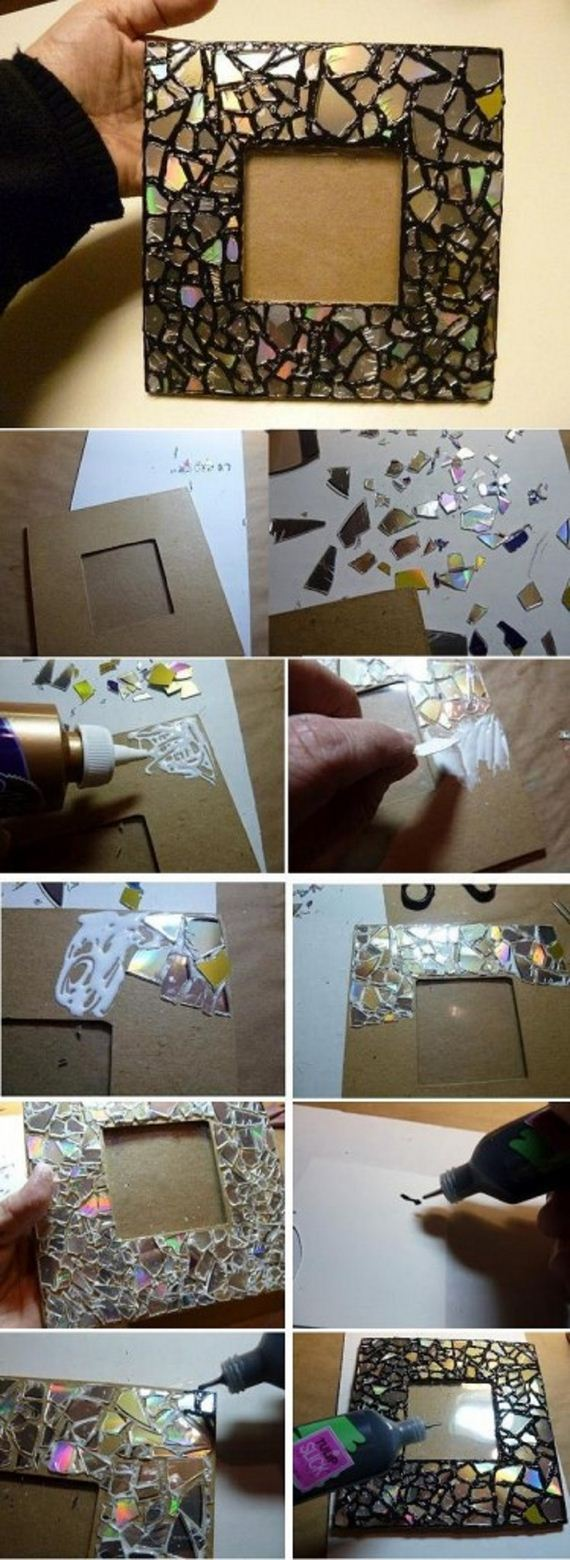 21-diy-home-craft-ideas-and-tips-thrifty-home-decor-1
