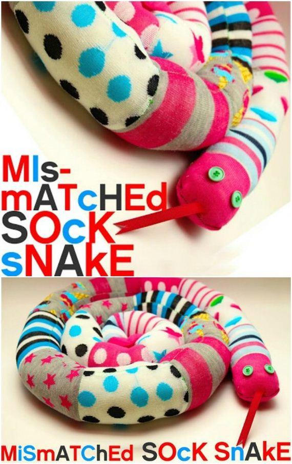 21-diy-sock-toys
