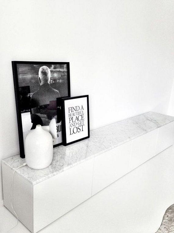 21-marble-jewelry-hanger