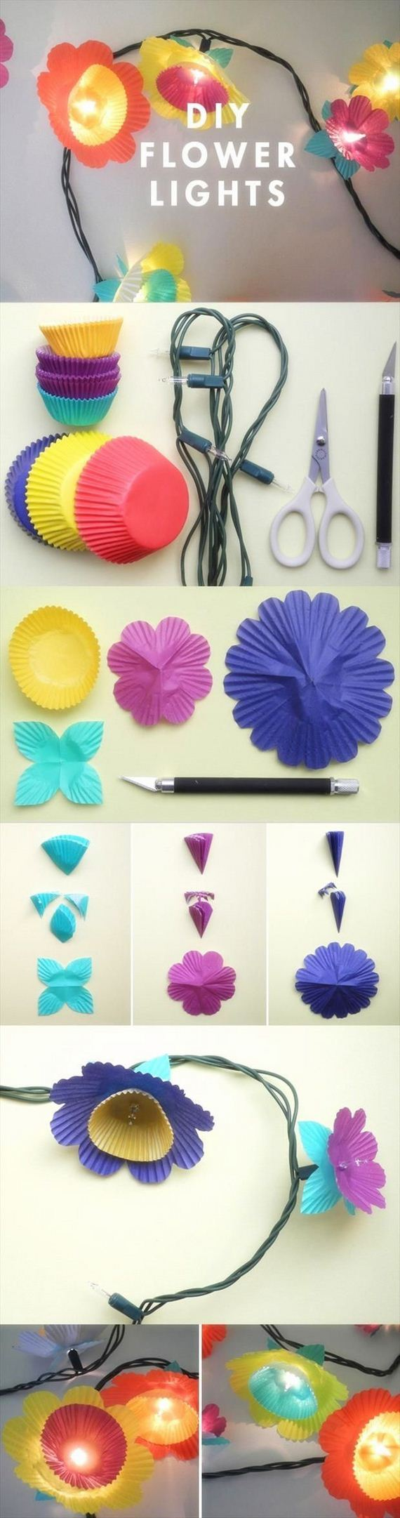 22-diy-home-craft-ideas-and-tips-thrifty-home-decor-1