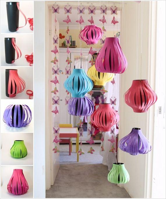 22-diy-paper-lantern-jack-o-lanterns