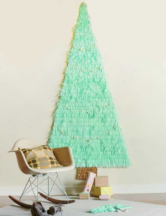 23-affordable-christmas-decorations-ideas