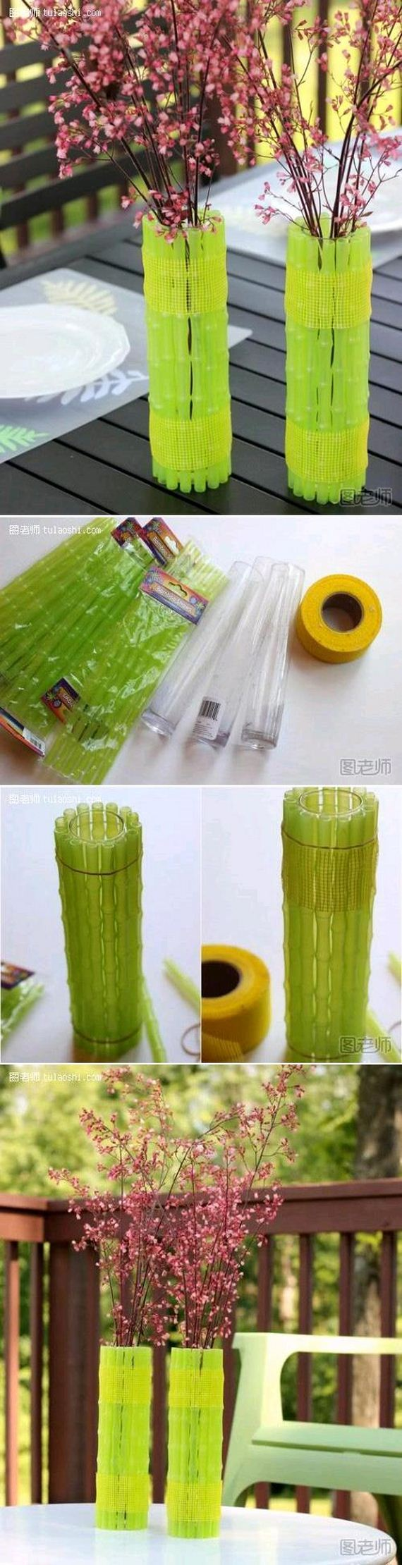 24-diy-home-craft-ideas-and-tips-thrifty-home-decor-1